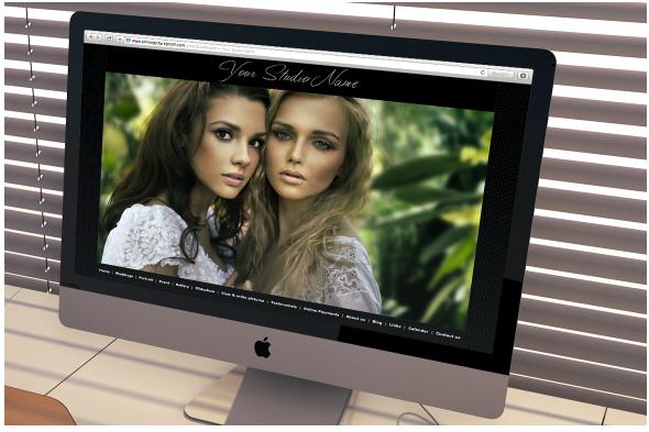 beautiful-photographers-website